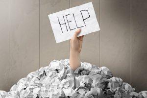 help-overworked